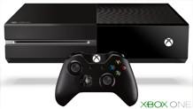 Xbox Alan Yerler