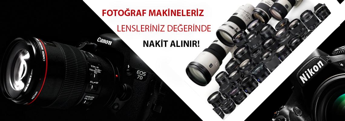 fotograf_makinesi_alan_yerler