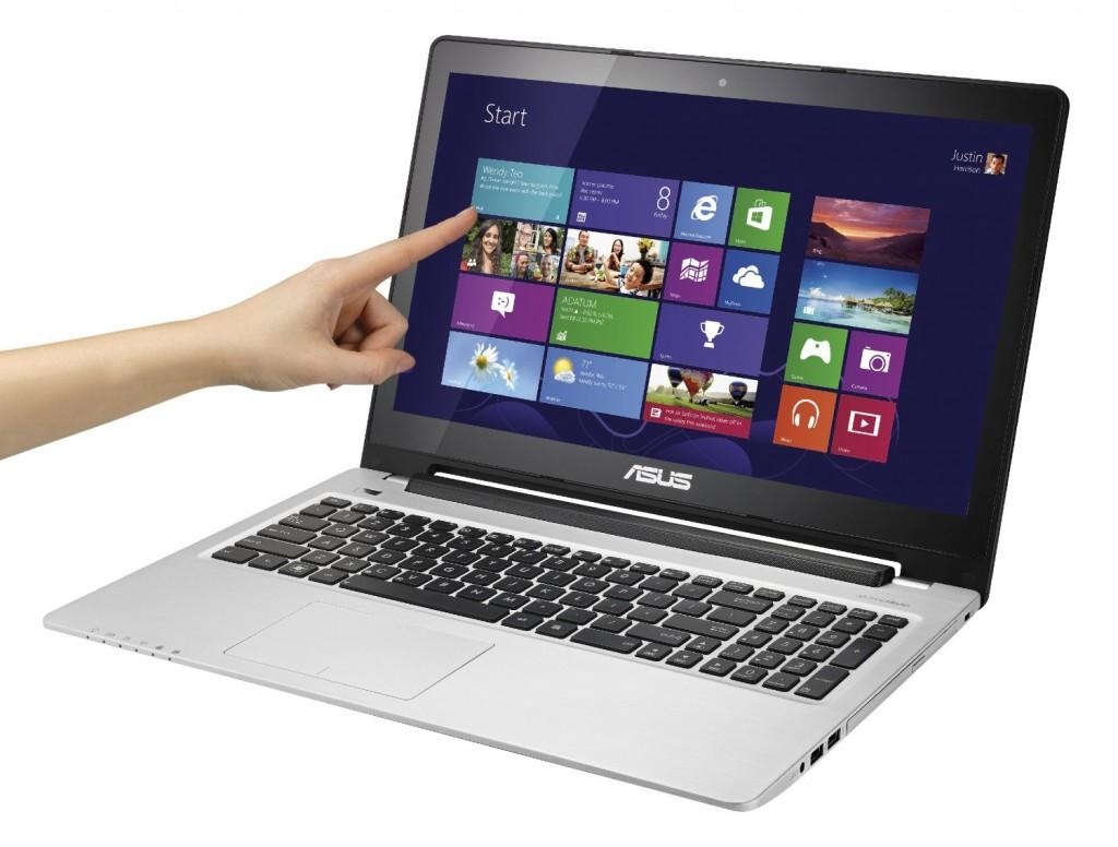 laptop_bilgisayar_alan_yer